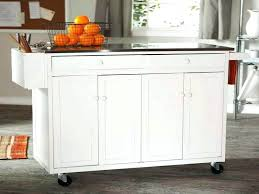 kitchen islands home depot home depot kitchen islands home depot kitchen islands mydts520