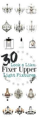 joanna gaines light fixtures joanna gaines light fixtures dining room lighting fixer upper with