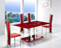 72 inch glass dining table 72 inch round dining room tables 16165 glass dining room tables red