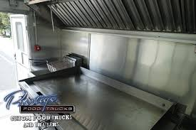 Fast Food Kitchen Design by 100 Food Truck Kitchen Design Commercial Kitchen Contract