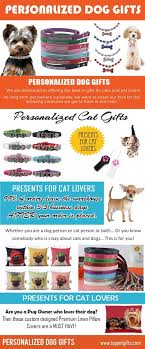 personalized cat gifts personalized cat gifts cat cat and gift