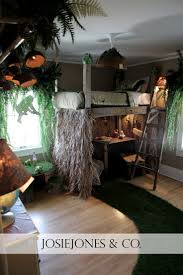 9 best images about safari themed bedroom on pinterest