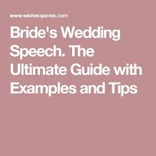 wedding wishes speech quotes about wedding s wedding speech the ultimate guide