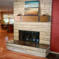 distressed u0026 industrial style fireplace mantels and surrounds