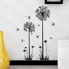 wall decor stickers bunnings wall decor stickers simply wall decor stickers bunnings