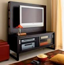 crate and barrel media cabinet crate barrel loop media center lcd plasma tv stand in north redondo
