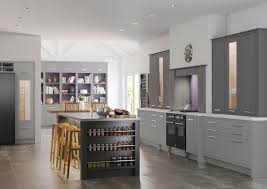 The Kitchen Collection Uk English Revival Kitchens Dbk Designs Woodford Essex