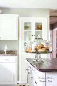replacing kitchen floor without removing cabinets best 25 painting kitchen cabinets white ideas on pinterest