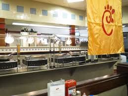 Home Decorators Collection Atlanta The Internet Is In America A Fil A Breakfast Buffet