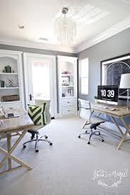 178 best optimum offices images on pinterest office spaces desk