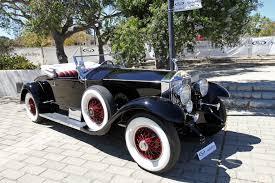 rolls royce vintage phantom 1926 1931 rolls royce springfield phantom i rolls royce