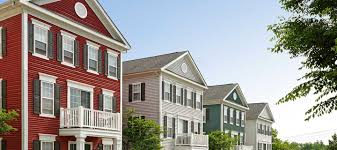 laurel apartments in anne arundel county avalon russett office hours