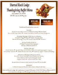13 best photos of hometown buffet thanksgiving menu thanksgiving