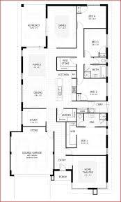 build a house floor plan house plan luxury house building plans memo header simple house