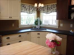 kitchen cheap cabinet doors replacement painting kitchen
