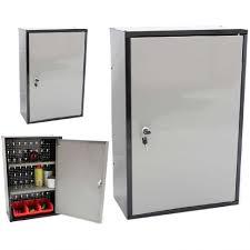 heavy duty steel storage cabinets plastic storage cabinets garage overhead heavy duty steel shelving