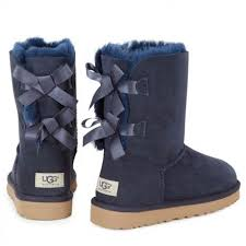 womens ugg boots bow 13 best bows on uggs images on boots for