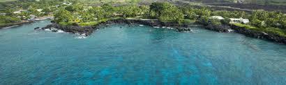 hawaii big island hotels u0026 accommodations go hawaii