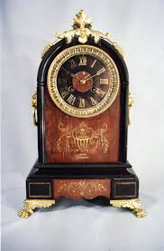 other clocks and instruments allan smith antique clocks