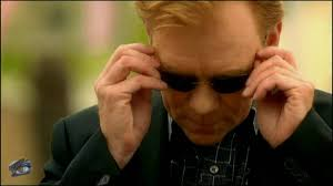 Horatio Caine Meme - horatio caine sunglasses the best sunglasses