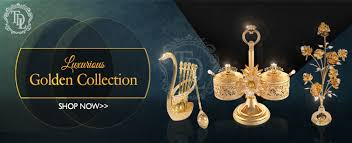 Home Interior Online Shopping India by The Divine Luxury Online Home Decor And Wedding Gift Store In India