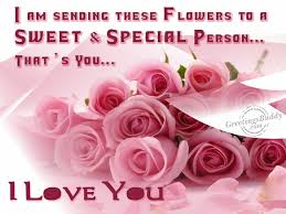 65 latest you are special pictures and photos