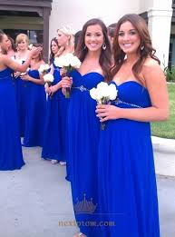 royal blue bridesmaid dresses royal blue bridesmaid dresses next prom dresses
