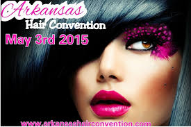 hair conventions 2015 arkansas hair convention set for may 3 what have you heard