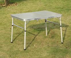 Mini Folding Table Folding Table