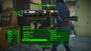 Fallout Clothes For Sale Fallout 4 Starter Guide 12 Things To Know Before You Play The Verge