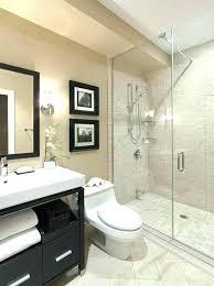 bathroom color ideas 2014 small bathroom color ideas small bathroom color scheme ideas of