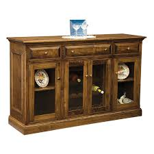 Amish Bathroom Vanities Amish Wine Cabinets Amish Furniture Shipshewana Furniture Co