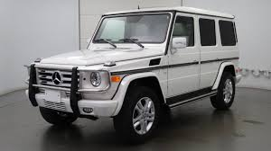 g class mercedes used for sale 2012 used mercedes g class model year sale event at
