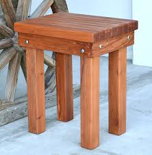 Easy Wooden Bench Plans Patio Ideas Patio Wood Bench Seat Wood Patio Bench With Storage
