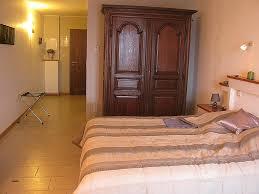 chambre d hote belfort chambre chambre d hote luxeuil les bains vacances a de