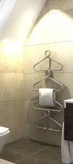 3d bathroom design software 3d bathroom design software new easy d bathroom