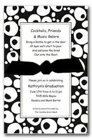 free online printable wedding invitations the wedding