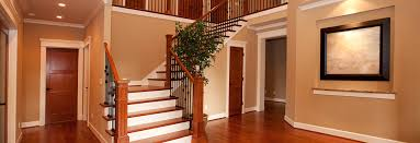interior painting seamless paint u0026 wallpaper rochester ny