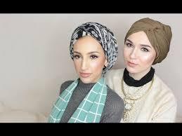 tutorial turban sederhana 1039 best hijab idea tutorial images on pinterest hijab ideas