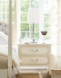 savoy place nightstand bernhardt