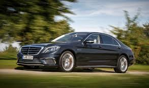 mercedes benz 2016 2016 mercedes benz s65 amg four doors and 621 horsepower