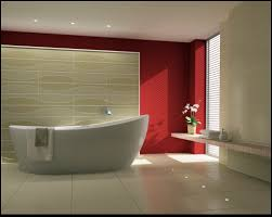 bathroom bathroom wall decorating ideas bedroom wall decorations