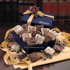 gourmet cookies wholesale cookies china wholesale cookies