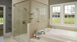 frameless shower glass doors shower awesome shower cabin glass shower doors frameless