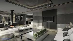 modern homes interior contemporary interior design ideas best of contemporary interior