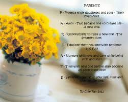 hd quotes on parents free wallpaper of love your parents download wallpaper of love