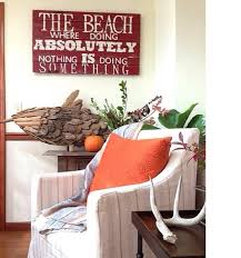 driftwood home decor driftwood home decor coastal collective co