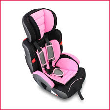 siege auto 12 kg siege auto 12 kg 339470 todeco si ge auto pour bébé et enfant si