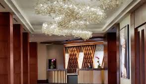 houston galleria hotel luxury houston hotel royal sonesta