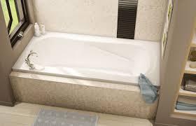 bathroom bathup drop in bathtub ideas interior design and